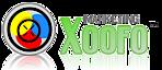 Xoofo Internet Marketing Solutions's Company logo