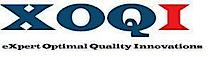 Xoqi Software's Company logo