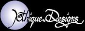 Xothique Designs's Company logo