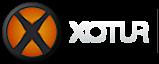 Xotur's Company logo