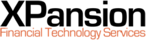 Xpansion Financial Technology Services's Company logo