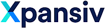 Xpansiv's Company logo