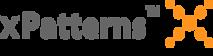 xPatterns's Company logo