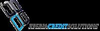 Xperiacredit's Company logo