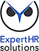 Xpert Hr's Company logo