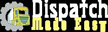 Xpert-it Solutions's Company logo