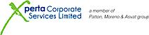 Xperta Corporate Services's Company logo