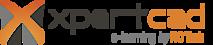 Xpertcad's Company logo