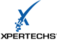 XPERTECHS's Company logo