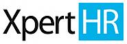 XpertHR's Company logo
