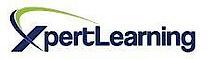 XpertLearning's Company logo