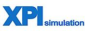 XPI's Company logo