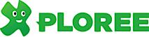 Xploree's Company logo