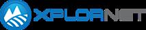 Xplornet's Company logo