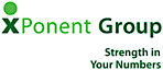 Xponent Group's Company logo