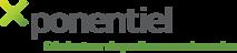 Xponentiel's Company logo