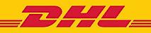 Xpress Cargo's Company logo
