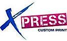Xpress Custom Print's Company logo
