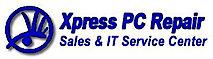 Xpress Netsolutions's Company logo