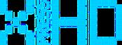 Xpresshd Live Poker Graphics And Webcasts's Company logo