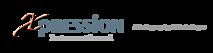 Xpressionworkshops's Company logo