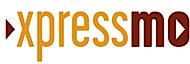 Xpressmo's Company logo