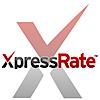 Xpressrate's Company logo
