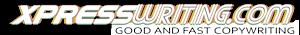 xpresswriting's Company logo