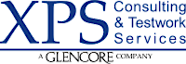 XPS Consulting 's Company logo
