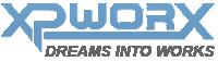 Xpworx's Company logo