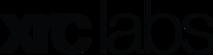XRC's Company logo