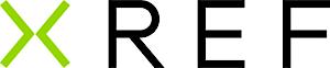 Xref's Company logo