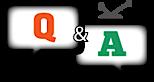 Xronos's Company logo