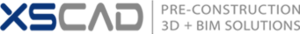 Bimmodelling's Company logo