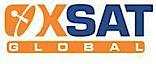 XSAT's Company logo