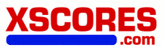 Xscores's Company logo