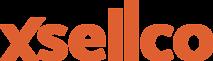 xSellco's Company logo