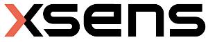 Xsens Technologies B.V.'s Company logo