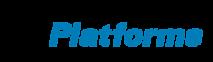 Facadexs's Company logo