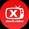 Xstockvideo's Company logo