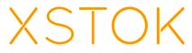 XSTOK's Company logo