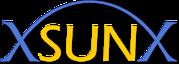 XsunX's Company logo