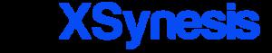 Xsynesis's Company logo
