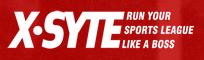 Xsyte's Company logo