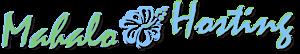 Xtc Consulting's Company logo