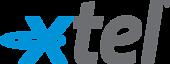 Xtel Communications, Inc.'s Company logo