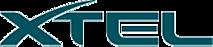 XTEL's Company logo