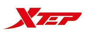 Xtep International Holdings Limited's Latest News, Blogs, Press Releases &  Videos