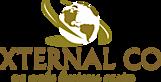 Xternalco's Company logo