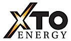 XTO's Company logo